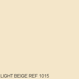 Lacobel Beige Light 1015