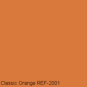 Lacobel Orange Classic 2001