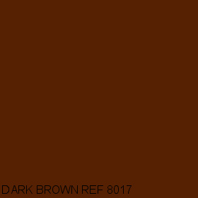 Lacobel Brown Dark 8017