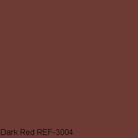 Lacobel Red Dark 3004