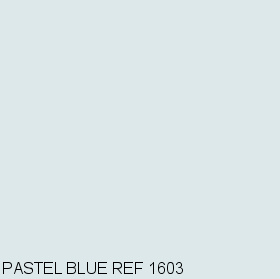 Lacobel Blue Pastel 1603