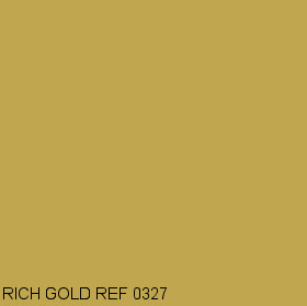 Lacobel Rich Gold 0327
